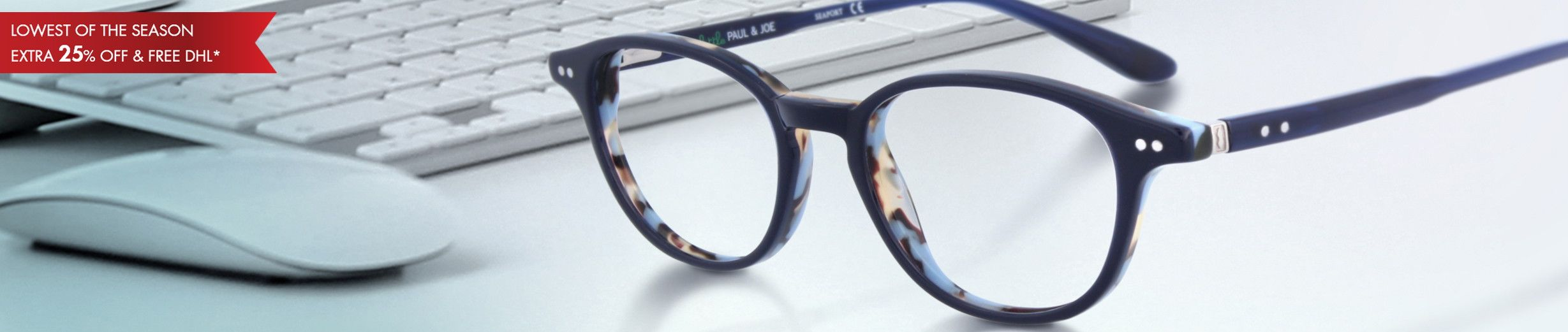 Pre-Teen (age 8-12) glasses on sale! up to 70% off retail price.
