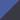 [Matt blue black]