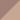 [Solid beige bronze]