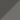 [Grey]