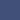 [Matt dark blue]