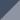 [Matt dark blue grey]