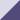 [White purple]