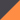 [Matt black orange]