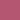 [Matt crystal pink]