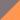 [Matt crystal black orange]
