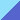 [Light turquoise layer yellow dark blue]