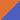 [Light orange layer dark blue]
