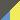 [Matt black yellow blue]