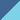 [Blue seagreen]