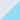 [White light blue]