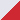 [White red]