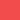[Red]