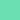 [Green]