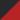 [Black red]