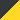 [Matt black yellow]