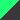 [Matt green black]