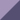 [Light purple pearl purple]