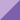 [Purple crystal strips]