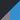 [Matt black layer matt blue]