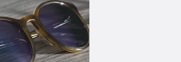 Glasses Gallery Affiliate Program