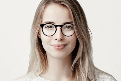 50% off on glasses frames from these boutique brands