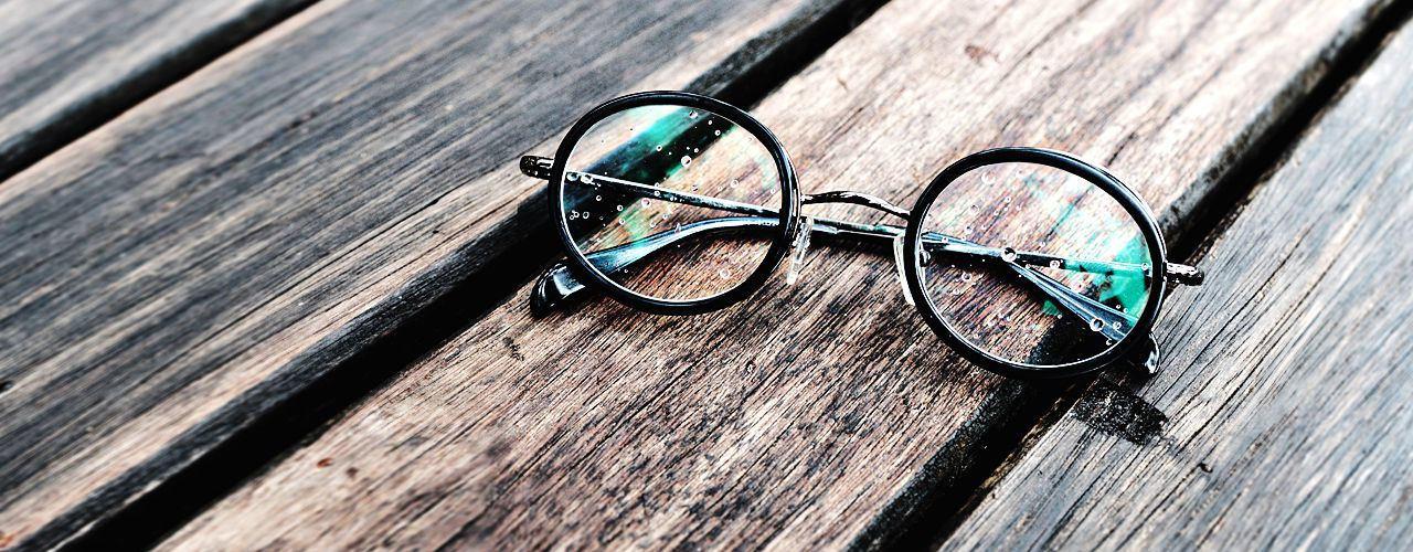 Glassesgallery lens info - Eyeglasses